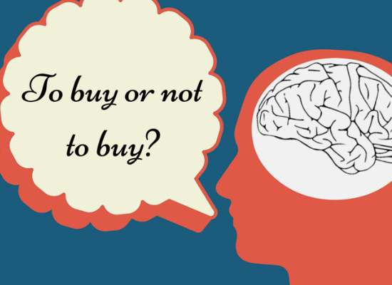How Psychology Helps In Increasing Sales