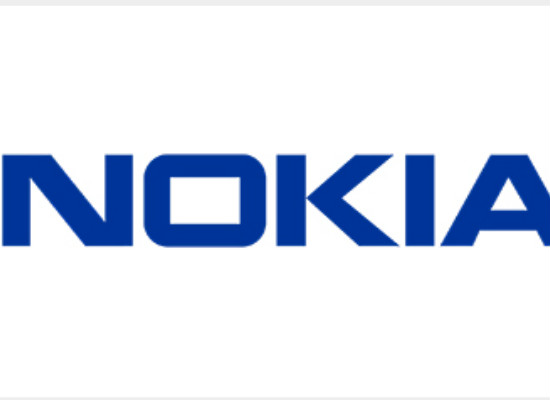 Nokia Reports An Exponential Growth In 3G Network