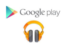 google-play-music-service