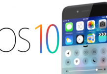 ios-10