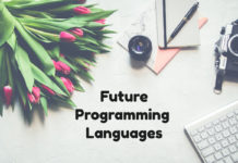 future programming languages