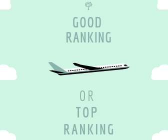 SEO 2018-2019: Aim For Good Ranking, Not At Top Ranking