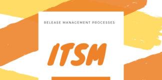 ITSM Software